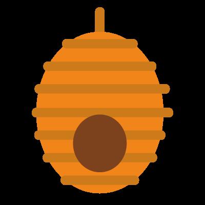 bresca miel de romero - Miel de Mil flores