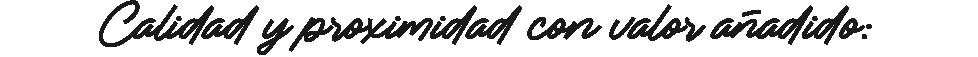 beebox-ilustracion-lamina