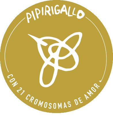 etiqueta miel de pipirigallo